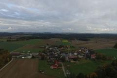Gelbsreuth