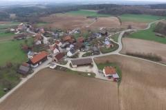 Fernreuth